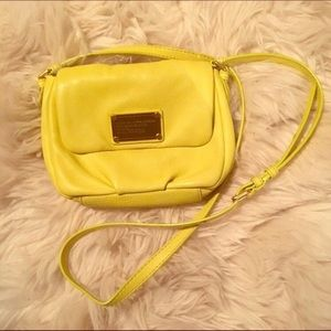 Marc by Marc Jacobs Workwear Crossbody Bag